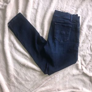 NYC Size 12 High Waisted Jeggings